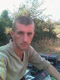 Дмитрий Демьянцев, 10 октября 1971, Тосно, id100535697