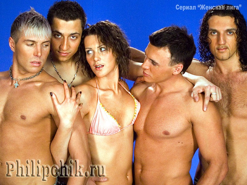 porno-roliki-burnih-orgazmov-russkih-devushek