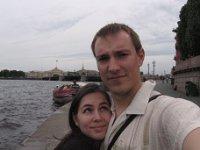 Sergey Van, 5 декабря , Санкт-Петербург, id86835917