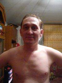 Игорек Исаханов, 18 ноября 1997, Прокопьевск, id92142040