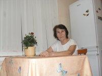Г.а. Cорокина, 15 января , Ростов-на-Дону, id93959453